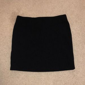 BCBGeneration pencil skirt